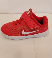 Nike patike br 23.5