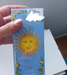 D&G Sun