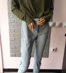 Zara pantalone