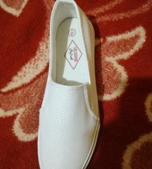 patika cipela