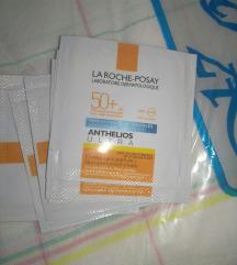 La Roche anthelios ultra spf50+