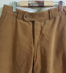 NOVE pantalone TRAFFIC  48