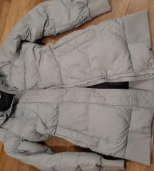 NIKE duža jakna