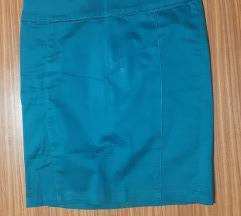 Mini suknja