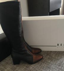 REDA MILANO - nove u kutiji