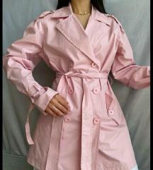 Barbie kišni mantil
