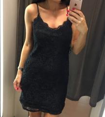 Haljina Zara
