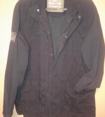 identic jakna, kao nova