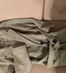 Duzi kaput