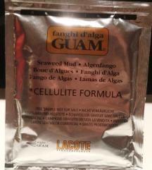 Guam blato toplo