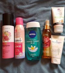 🖤 Set kozmetike 🖤