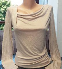 Turnover majica/bluza XS/S