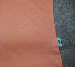 Original Lacoste ženska polo  majica, nova%%