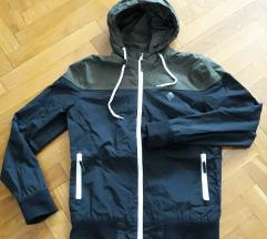 FSBN jesenja jakna za dečake, XS