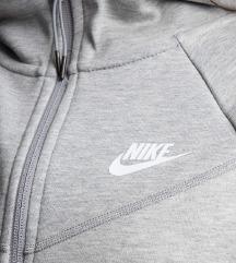 Nike original duks xs
