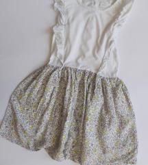 Prelepa Next haljina