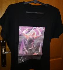 Avril majica