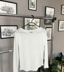H&M majice NOVO