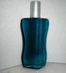 Fenjal cream bath oil 200 ml original