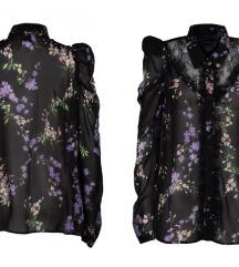 Pinko * 42i * luksuzna bluza NOVO