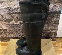Ugg cizme preko kolena