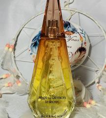 Ange ou Demon le Secret  Givenchy  100 ml