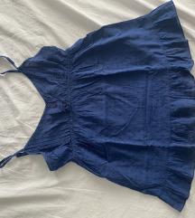 Terranova majica - poklanjam