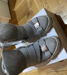 Patike cipele Lestrosa