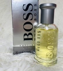 Boss Bottled Hugo Boss parfem