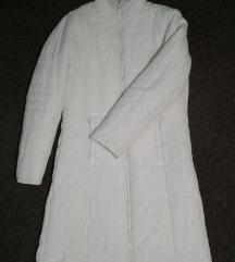 SNIŽENOOO! MADONNA original jakna,Nemacka,M/L.