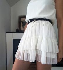 ZARA haljina, M veličina