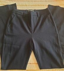 Pantalone extra extra
