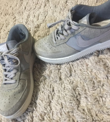 Nike air force patike SNIZENJE 1800