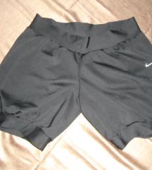 Nike šorts