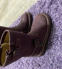 Decije cizme KicKers