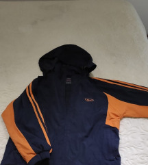 Muška dečija jakna