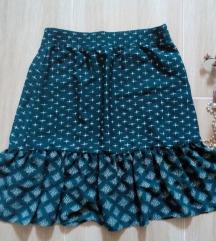 C&A Suknja,novo
