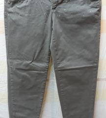 Pantalone Justor