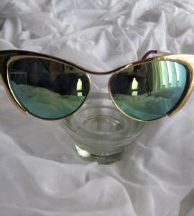 NOVO - Naočare CAT GOLD - HIT