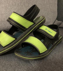 Sandale za decuu