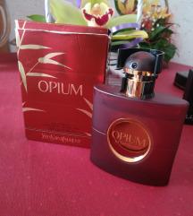 Opium YVES SAINT LAURENT 50ml
