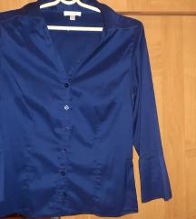 Teget košulja