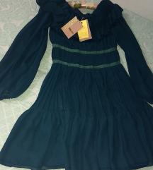 Babylon svecana haljina
