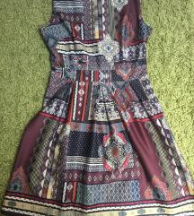 haljina SNIŽENO