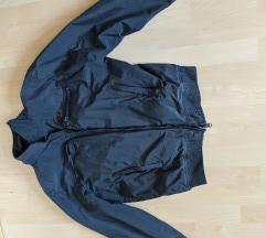Prolecna jakna M