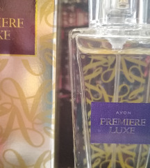 RezAvon parfem Premiere luxe nov 30ml