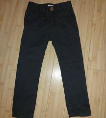 HUGO BOSS ORIGINAL Pantalone (Svajcarska)