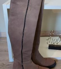 Antonella Rossi čizme