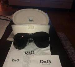 Specijalna ponuda 8000 D&G naocare original‼️