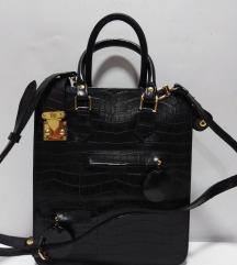 Louis Vuitton kožna torba 100%koža